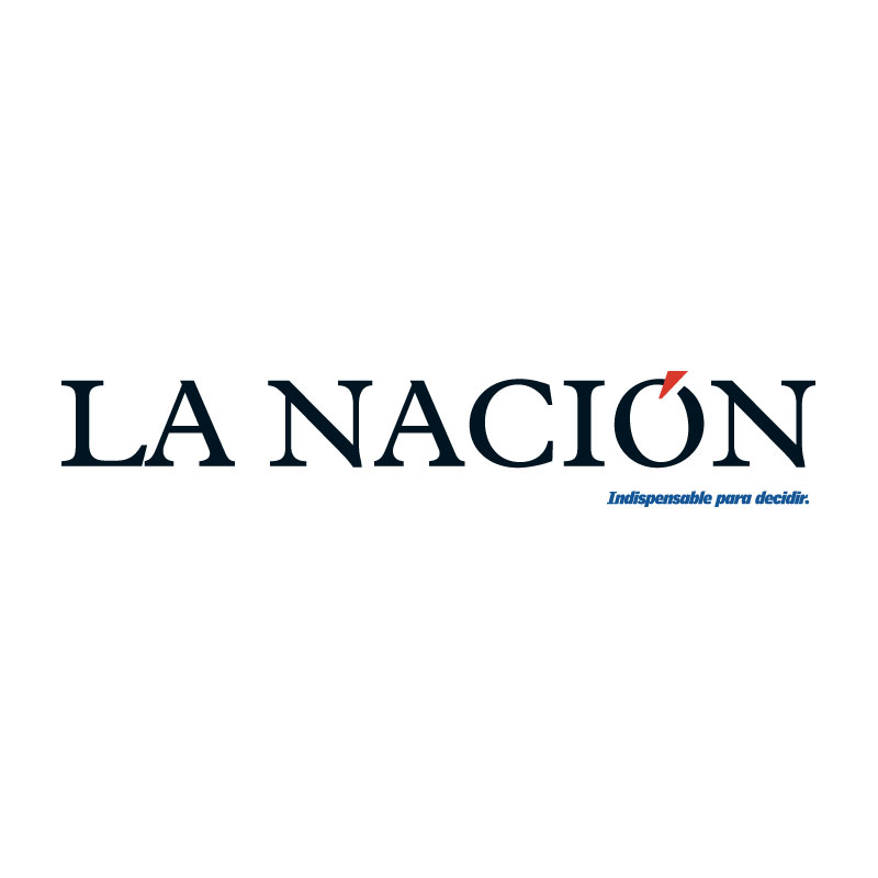 LogoLaNacion