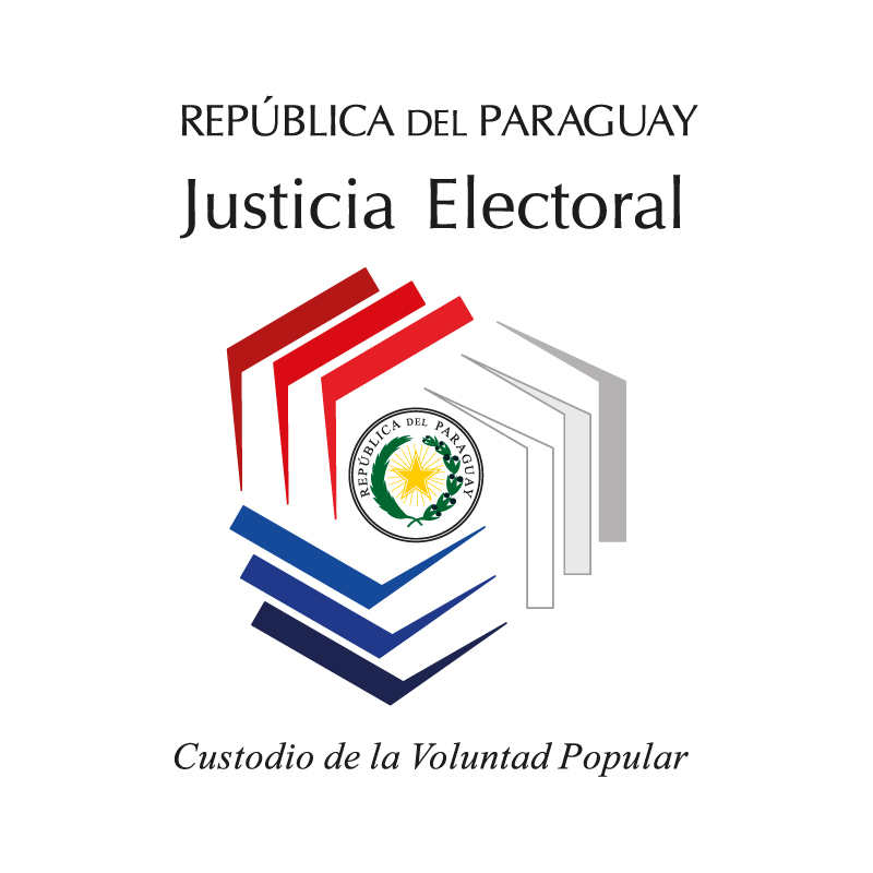 justicia-electoral