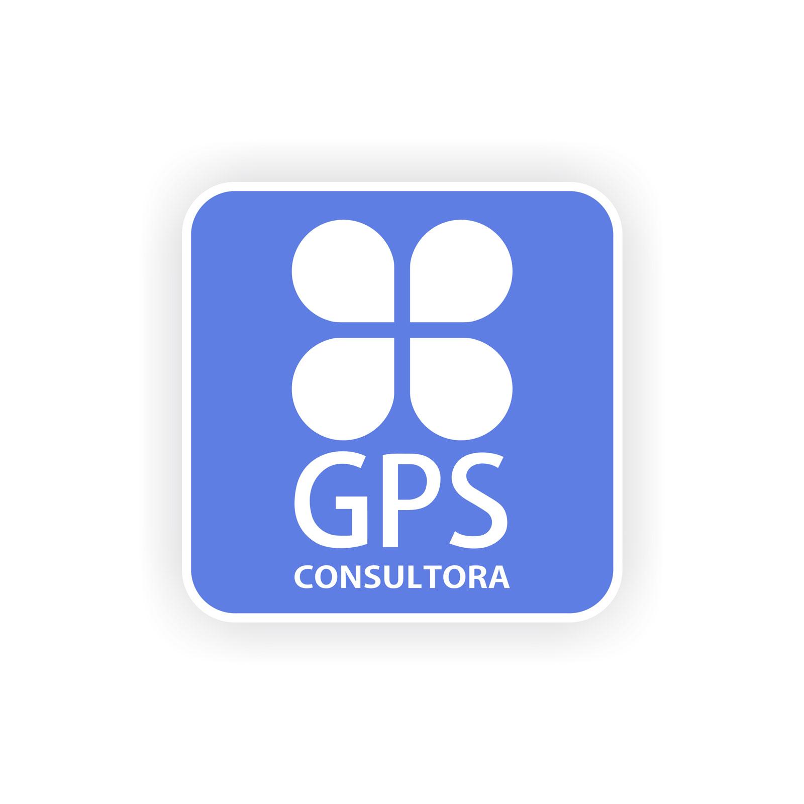 logo-GPS-Consultora