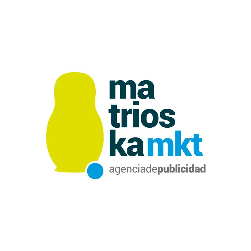 matrioska-preview
