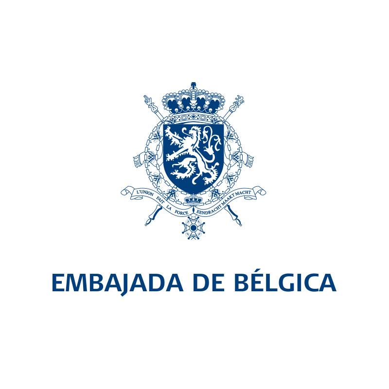 EmbajadaBelgicaPre-1