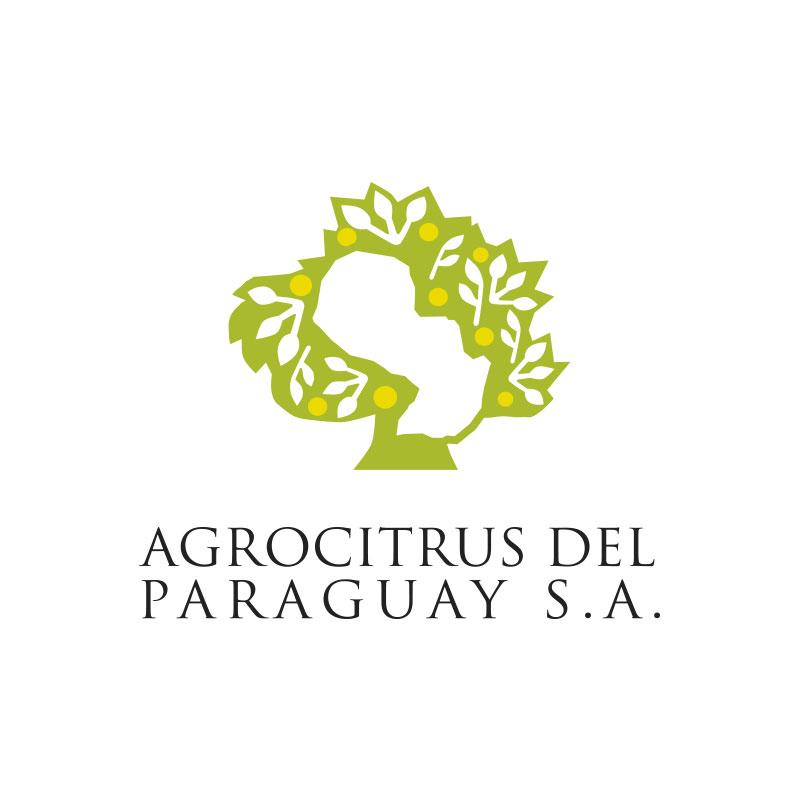 Agrocitrus