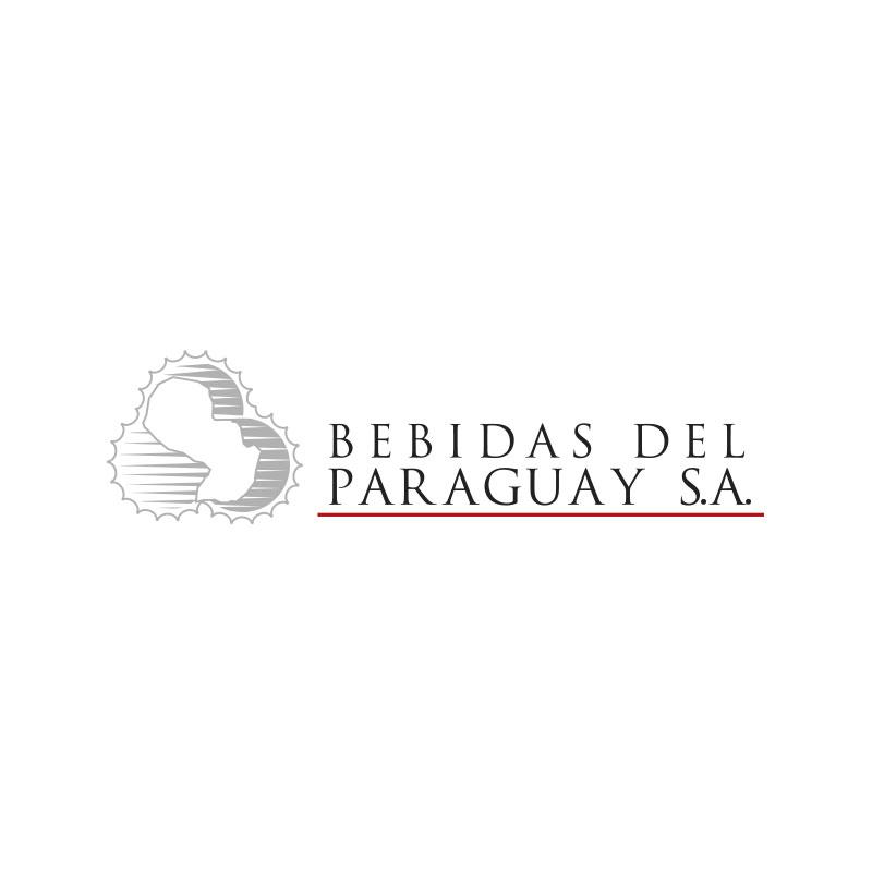 BebidasDelParaguay