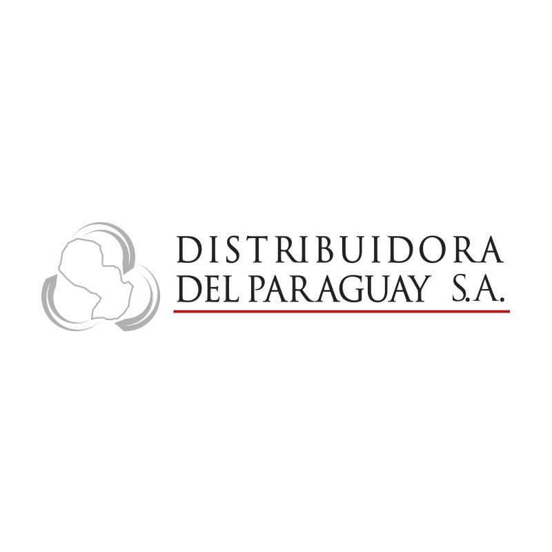 DistribuidoraDelParaguay