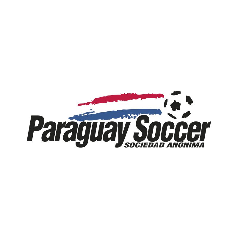 ParaguaySoccer