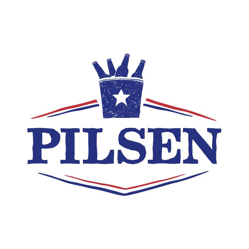 PilsenAmateur