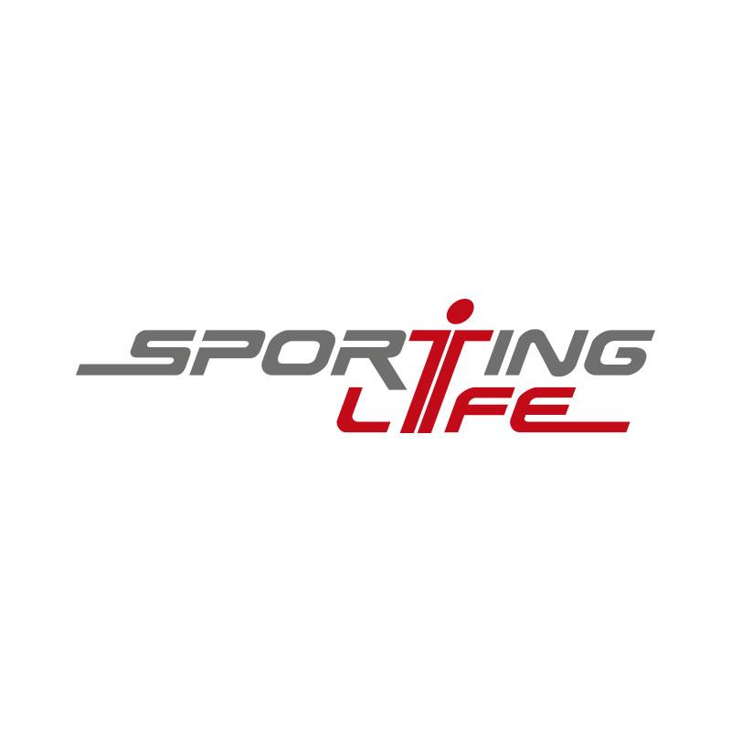 SportingLife