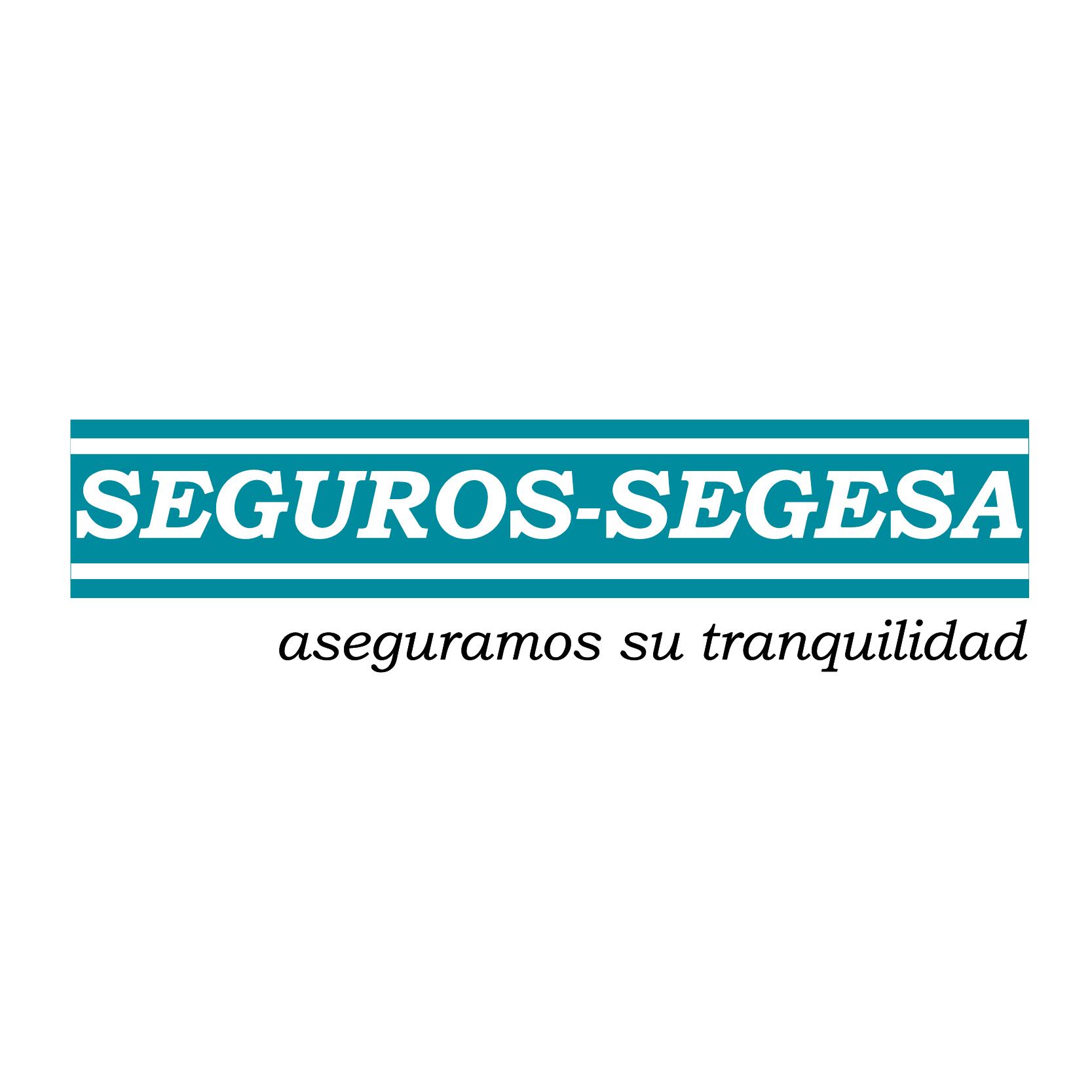 logo segesa  2016-01