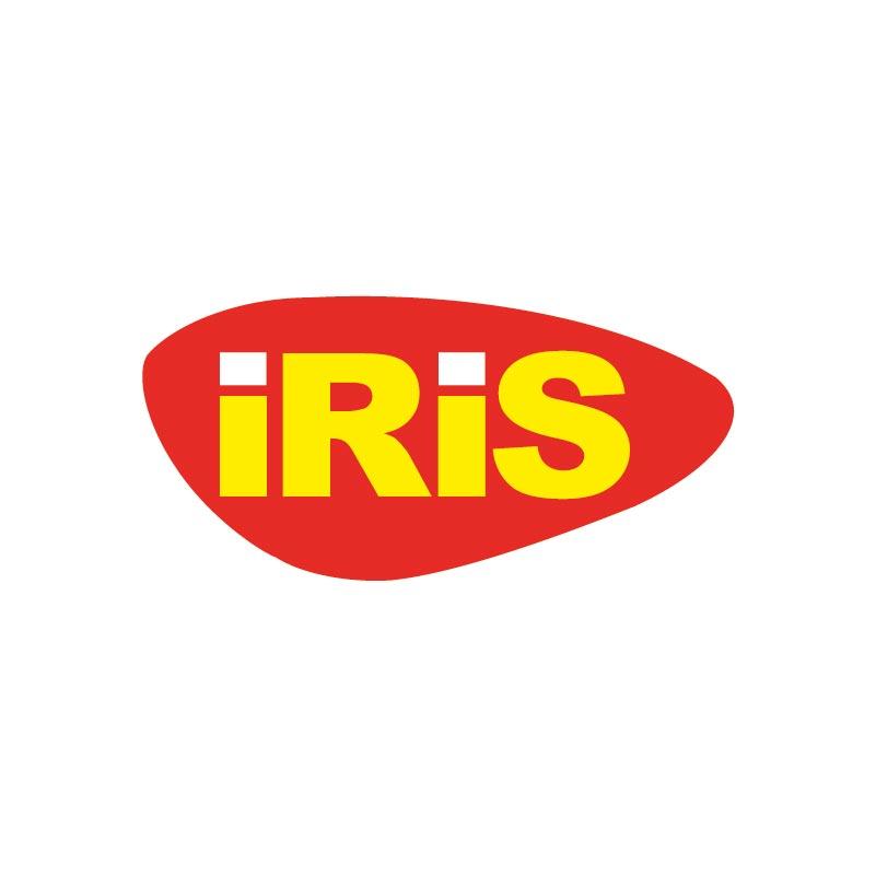Iris-vistaprevia