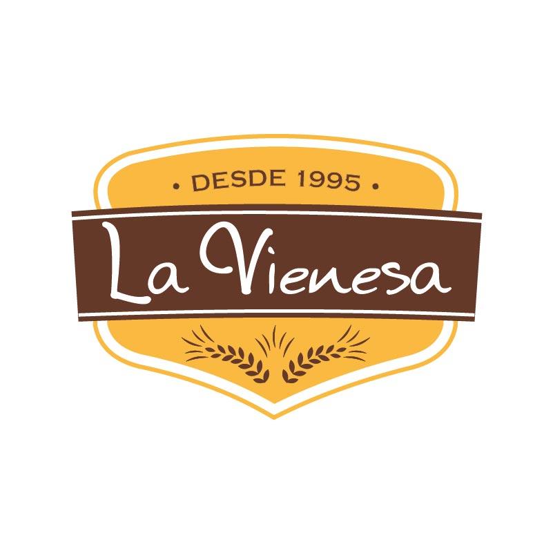Prew La Vienesa