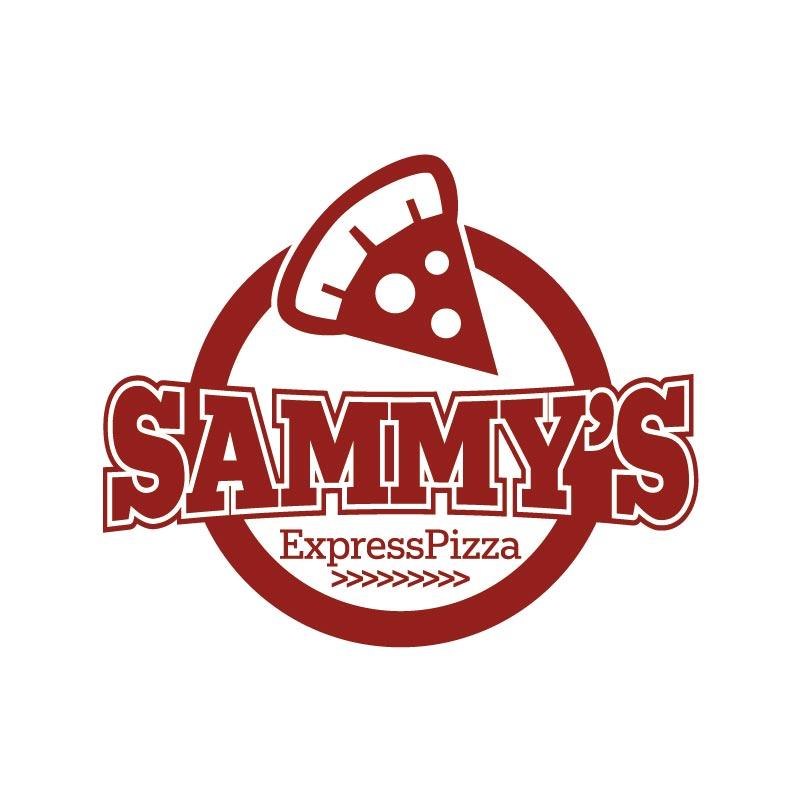 SammysExpressPizza