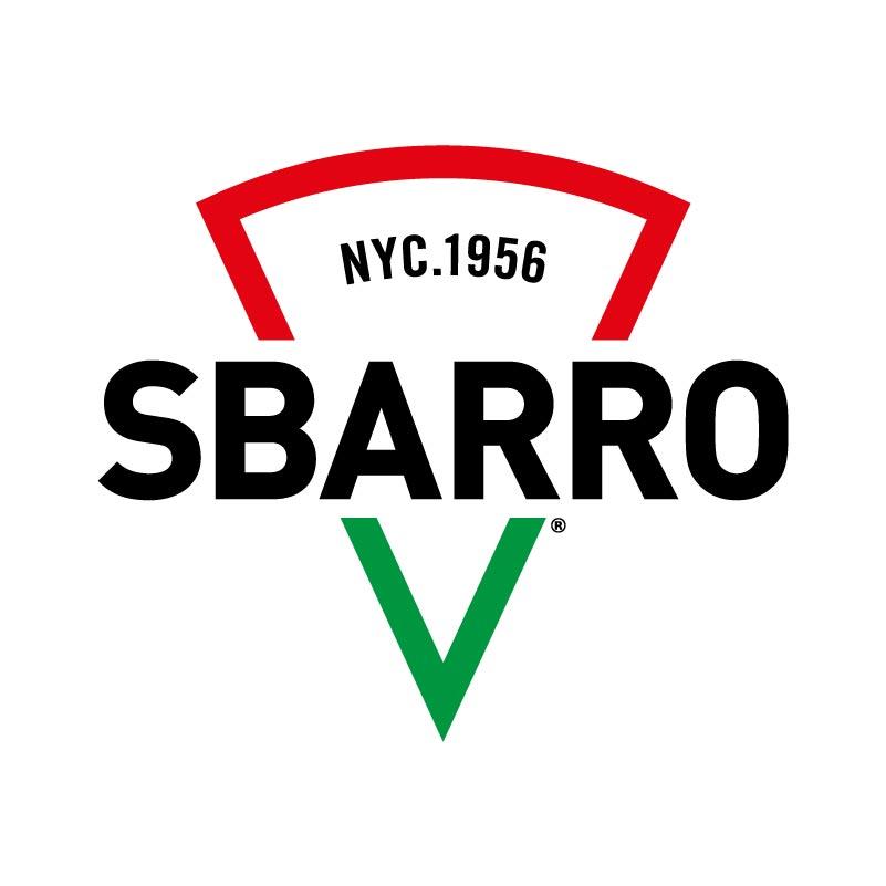 SbarroPizzas
