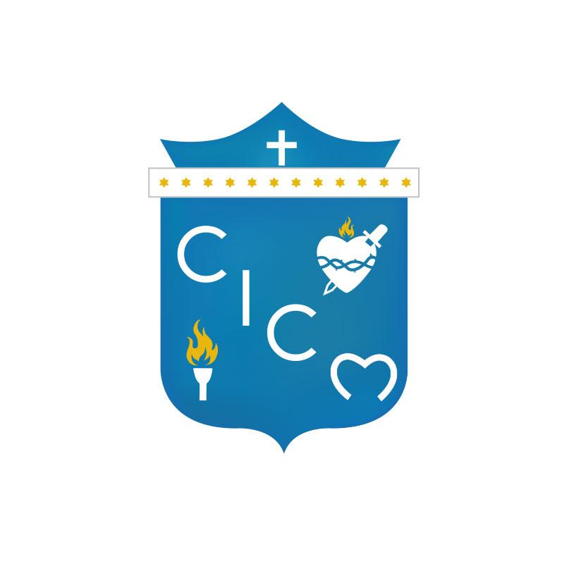 cicm1