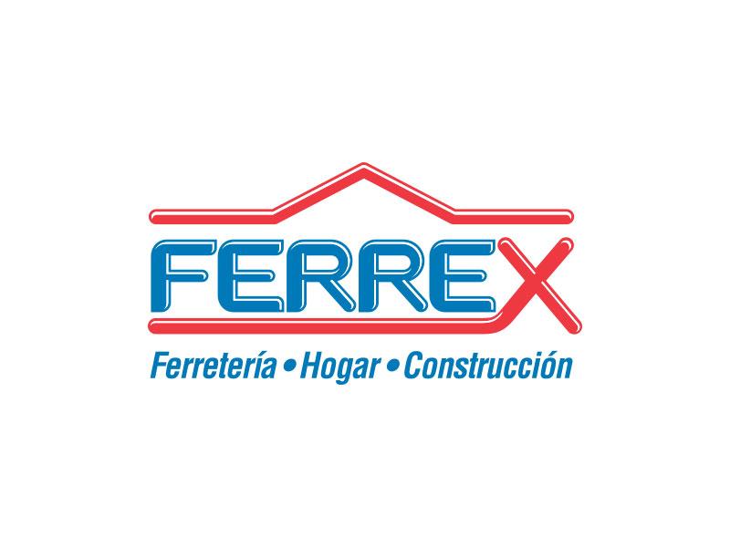 ferrex-prev