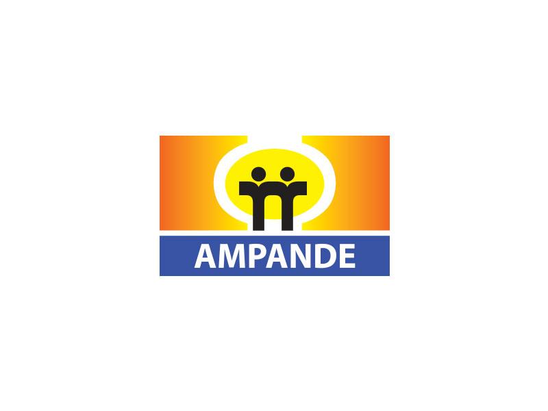 ampande-demo