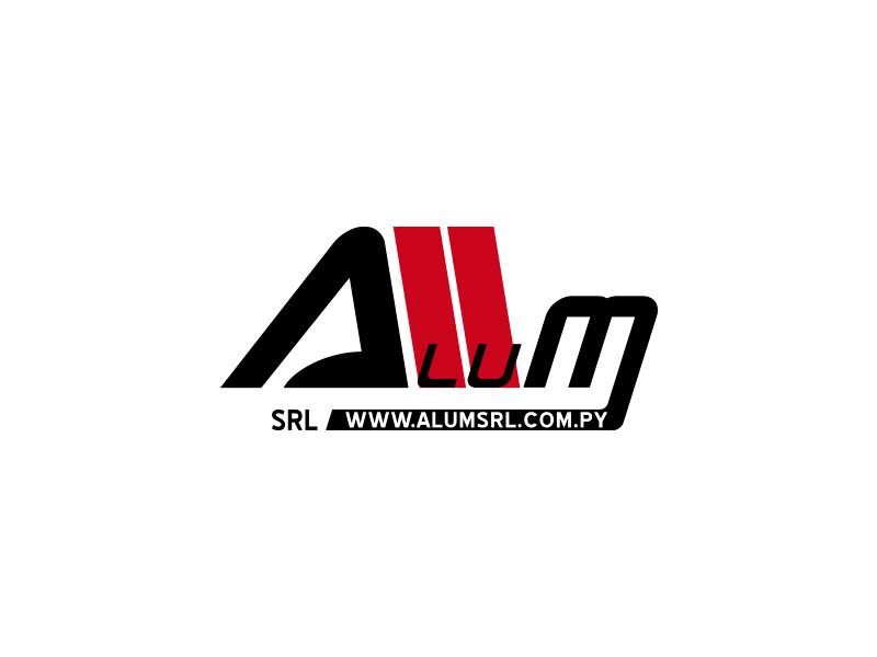 alum-srl