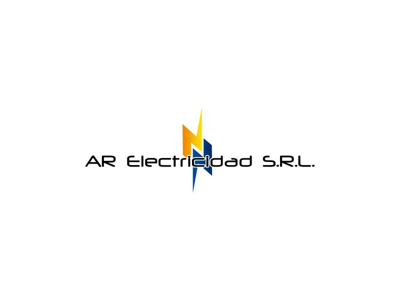 ar-electricidad
