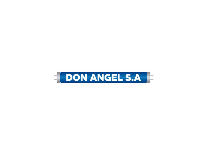 don-angel-muestra