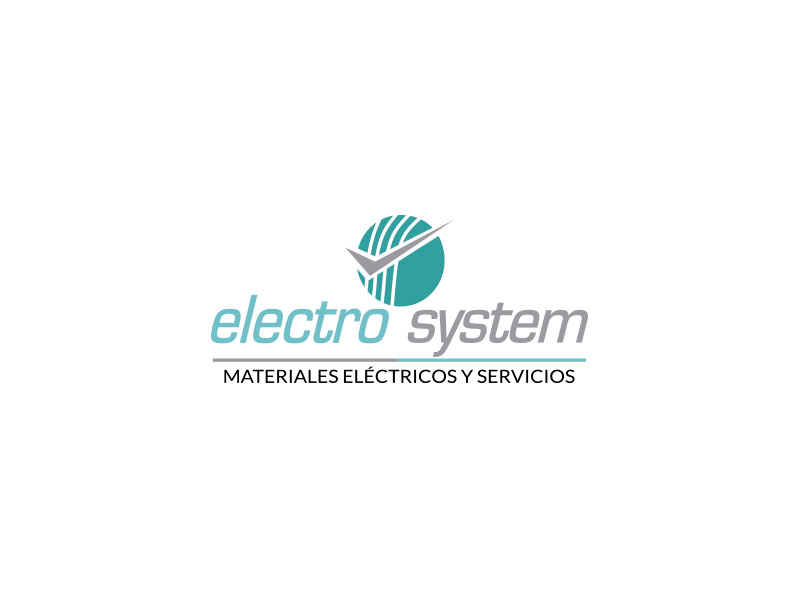 electro-system