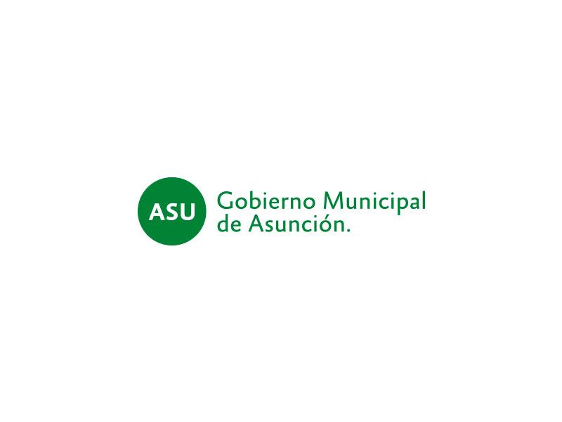 gobiernomunicipalasu