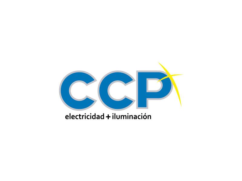 ccp-muestra