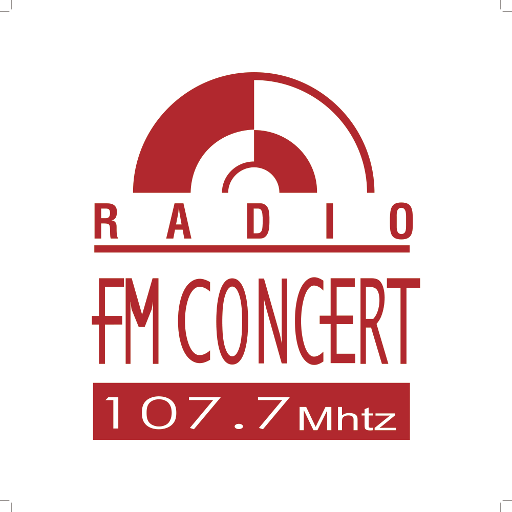 descargar radio fm paraguay gratis